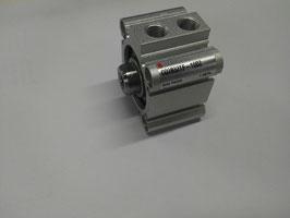 Short Stroke Cylinder, Kurzhubzylinder