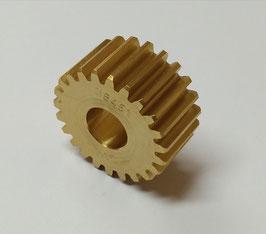 Intermidiate Gear, Zwischenzahnrad