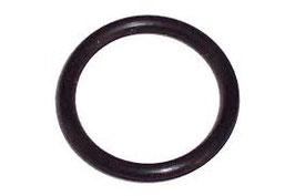 O-Ring, Seal