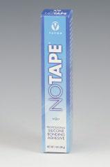 NO-Tape 28g チューブ