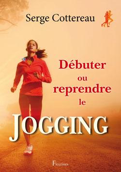 Débuter ou reprendre le jogging