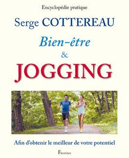 Bien-etre et Jogging