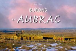 Burons en Aubrac