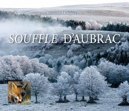 Souffle d'Aubrac