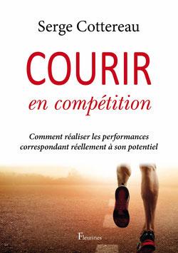 Courir en compétition