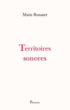 Territoires sonores