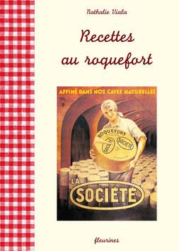 Recettes au Roquefort