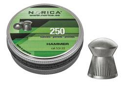 Balines Norica Hammer 5,5mm
