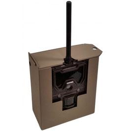 Soporte caja de seguridad Trophy Cam Wireless