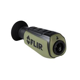 Monocular térmico Flir Scout II 320