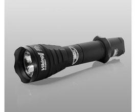 Linterna Armytek Viking V3 Pro