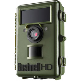 Cámara BUSHNELL NATURVIEW CAM HD Max 14MP + Live View