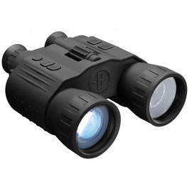Binocular BUSHNELL EQUINOX Z - 4x50