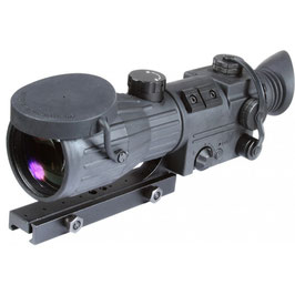Visor Nocturno Armasight Orion 5X