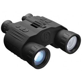 Binocular BUSHNELL EQUINOX Z - 2x40
