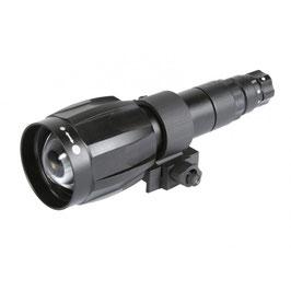 Iluminador infrarrojo Armasight IR 850 XLR
