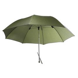 Paraguas caza