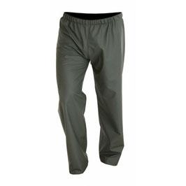 Pantalón impermeable Chuvia