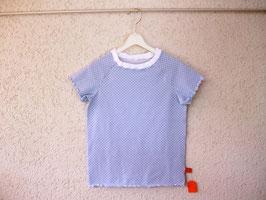 Shirt Gr. 122