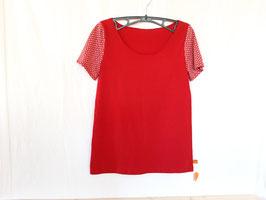 Shirt Gr. 36