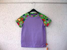 Shirt Gr. 134