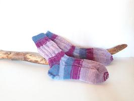 Socken Gr. 37/38