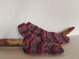 Socken Gr. 35/36