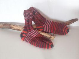 Socken Gr. 34/35