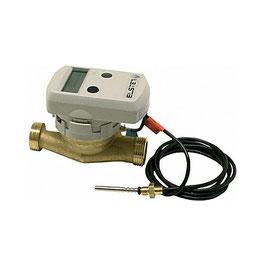 Ultraschallzähler F90U