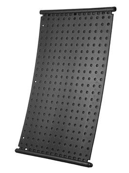 Solarabsorber Typ E 1360 mm x 820 mm