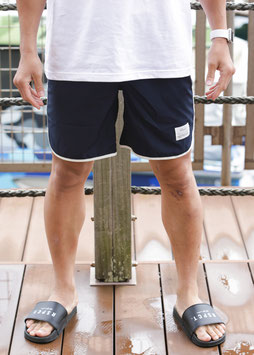 2 Way Surf Pants [NAVY]