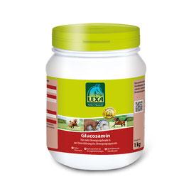 Lexa Glucosamin (1 kg)