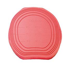Easycare Comfort Pads (2 Stück)