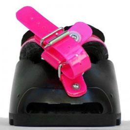 TK-Horseshoe pink
