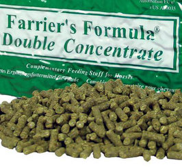 Farrier's Formula Double Concentrate (5kg)