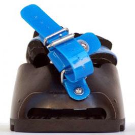 TK-Horseshoe blau