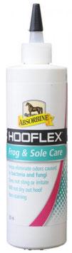 Absorbine Frog & Sole (355ml)