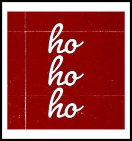 HoHoHo