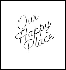 Our Happy Place