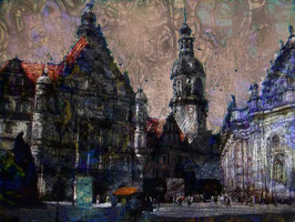 Dresden 137