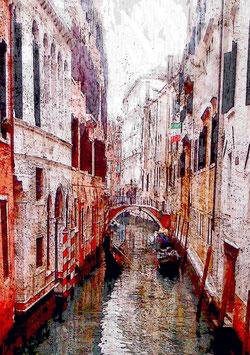 Venice 655