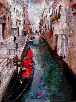 Venice 489