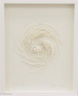 Gabriele Mierzwa - Twister Sky