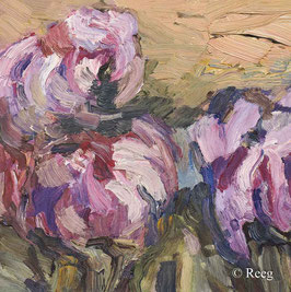 Rüdiger Reeg - Blumen (0126)