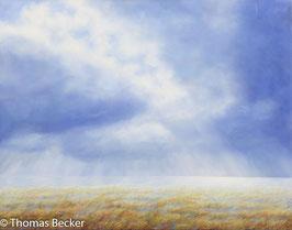 Thomas Becker - Seestück 2 (7510)