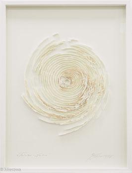 Gabriele Mierzwa - Twister Nature