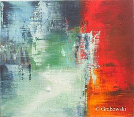 Konstantin Grabowski - Abstrakt (#6730)