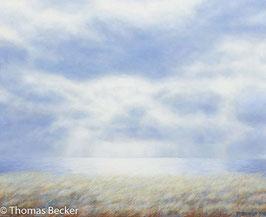 Thomas Becker - Seestück 1 (7509)