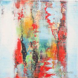 Konstantin Grabowski - Abstrakt (#6740)