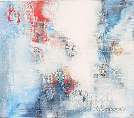Konstantin Grabowski - Abstrakt (#6721)